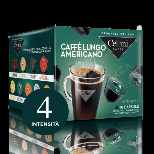 10 caffe-lungo-americano-nescafe-dolce-gusto-compatible-capsules