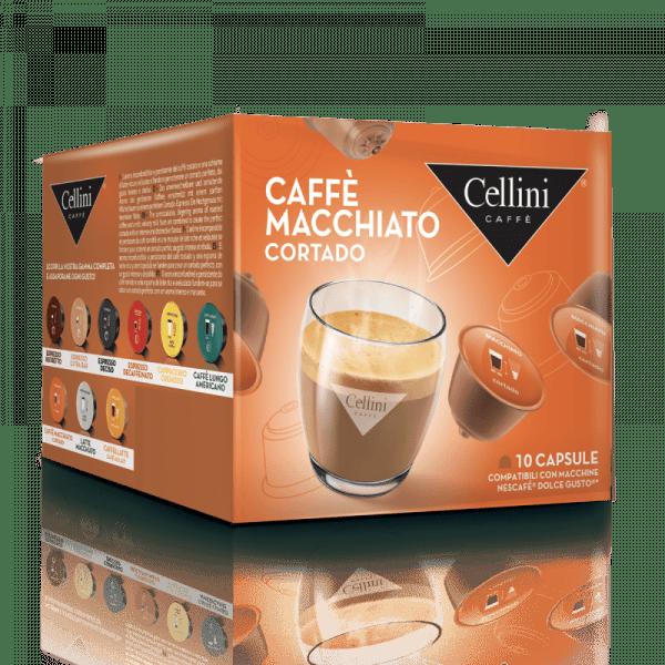 10 caffe-macchiato-cortado-nescafe-dolce-gusto-compatible-capsules