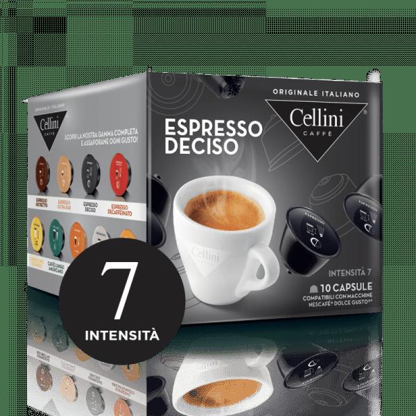 10 espresso-deciso-nescafe-dolce-gusto-compatible-capsules
