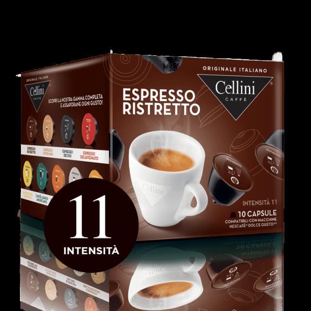 10 espresso-ristretto-nescafe-dolce-gusto-compatible-capsules