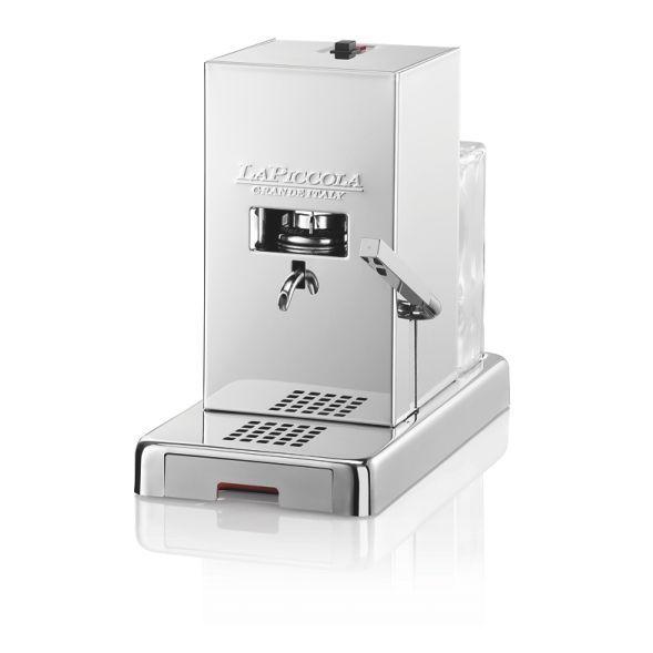 Piccola Piccola ESE uređaj za kavu