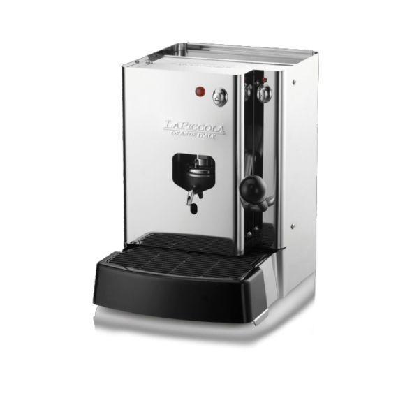 Sara Classic uređaj za espresso