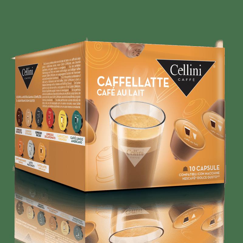 10 caffellatte-nescafe-dolce-gusto-compatible-capsules