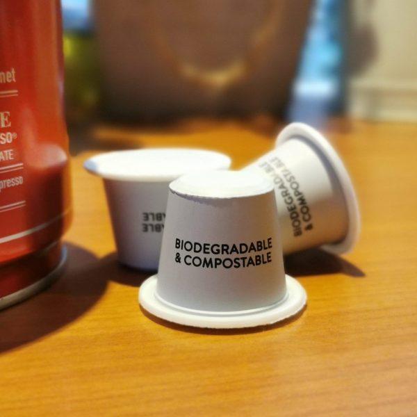 Lucapsula_biodegradable_compostable_capsule
