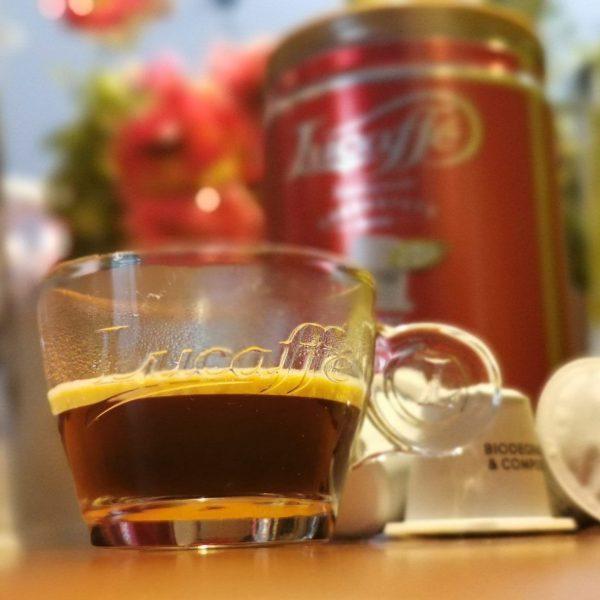 lucaffe_gourmet_arabica