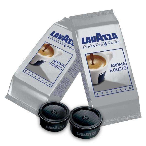 lavazza-espresso-point-aroma-gusto-espresso