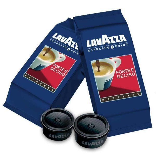 lavazza-espresso-point-forte-deciso-espresso
