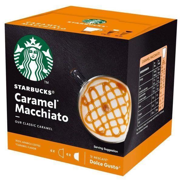 starbucks-caramel-macchiato
