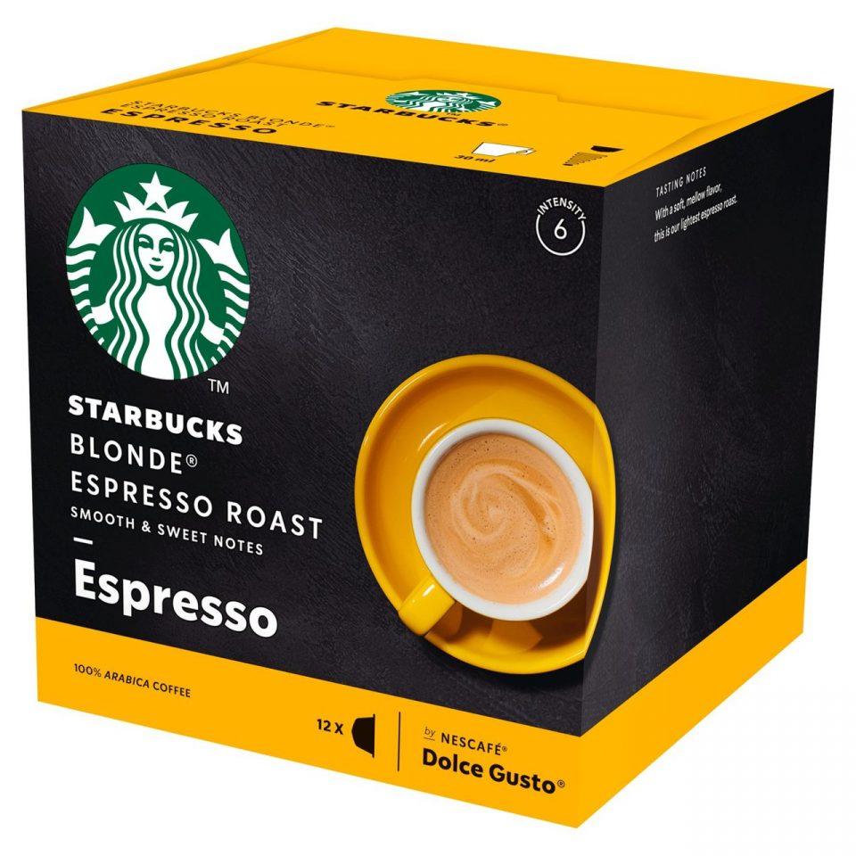 starbucks-espresso-blond