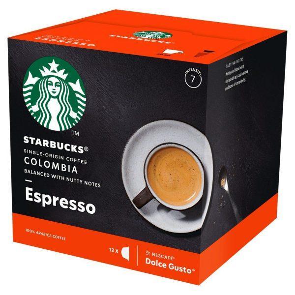 starbucks-espresso-colombia-5