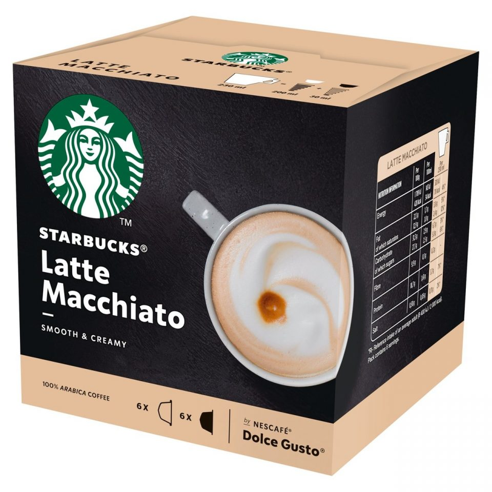 starbucks-latte-macchiato
