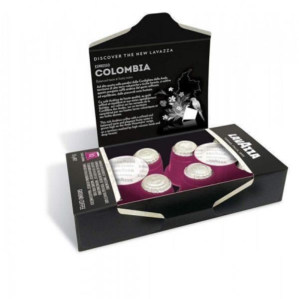 lavazza-nespresso-colombia