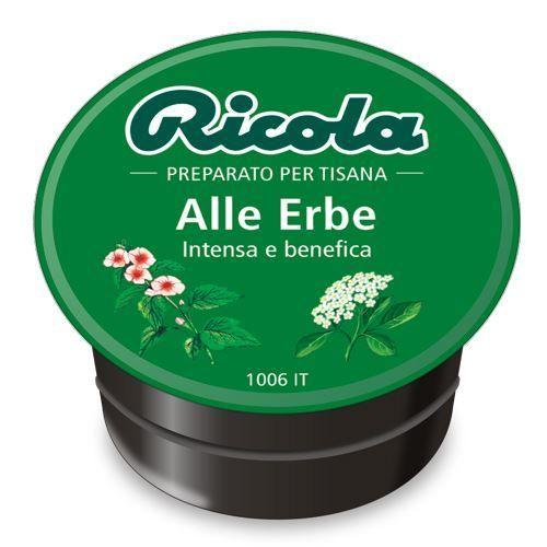 ricola-10-capsula-biljni-čaj-kompatibilan-nescafe-dolce-gusto