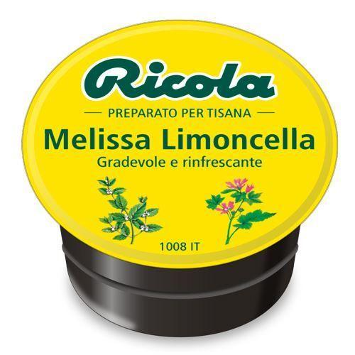 ricola-10-capsula-lemon-mint-biljni-čaj-kompatibilan-nescafe-dolce-gusto
