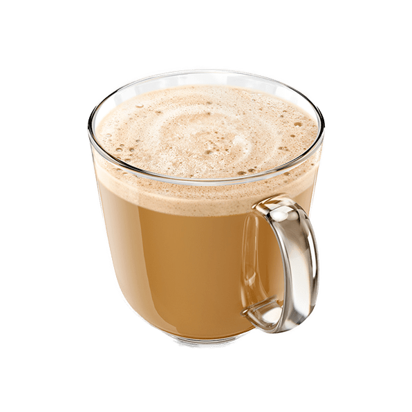 tassimo-cafe-au-lait
