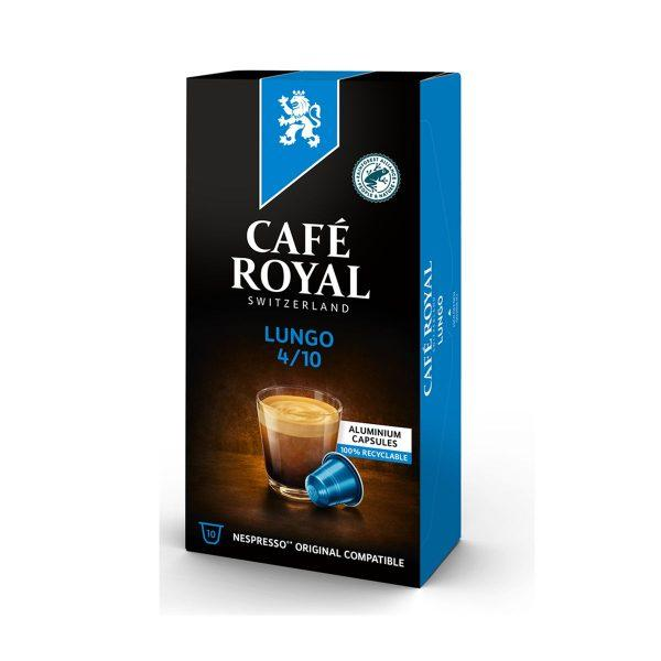 kapsule-nespresso-lungo-cafe-royal