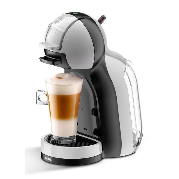 Dolce gusto krups KP123