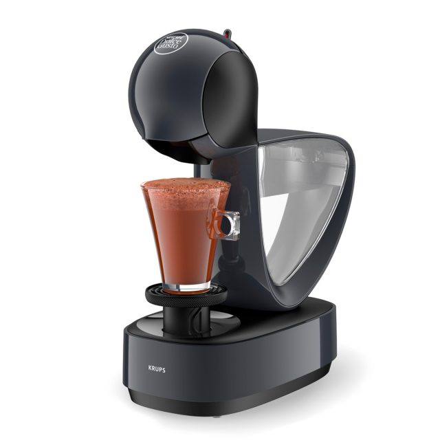 krups kp173B dolce gusto