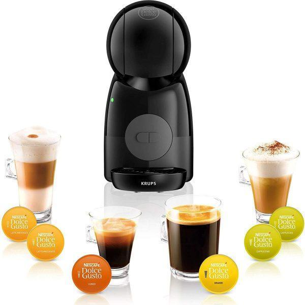 dolce gusto krups piccolo XS