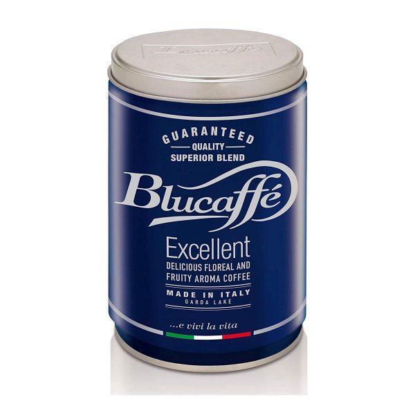 Lucaffe lim blu