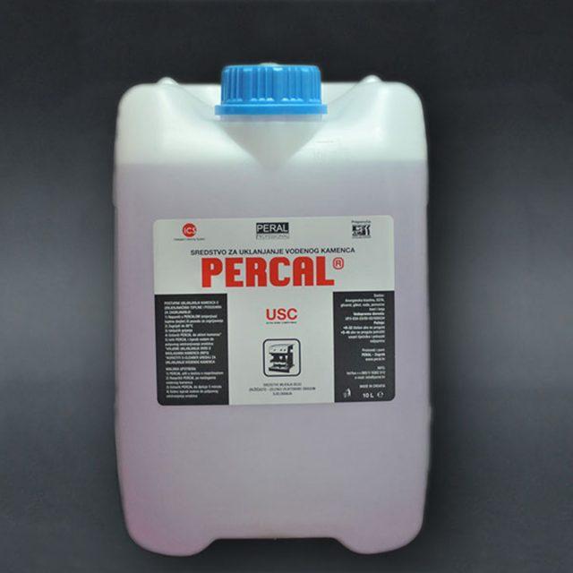 PerCal 10L anti calc