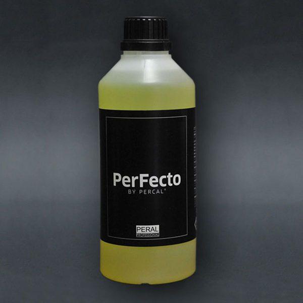 PerFecto500ml anti calc
