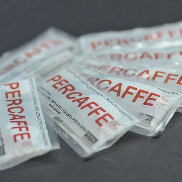Percaffe15ml za čišćenje caffe aparata