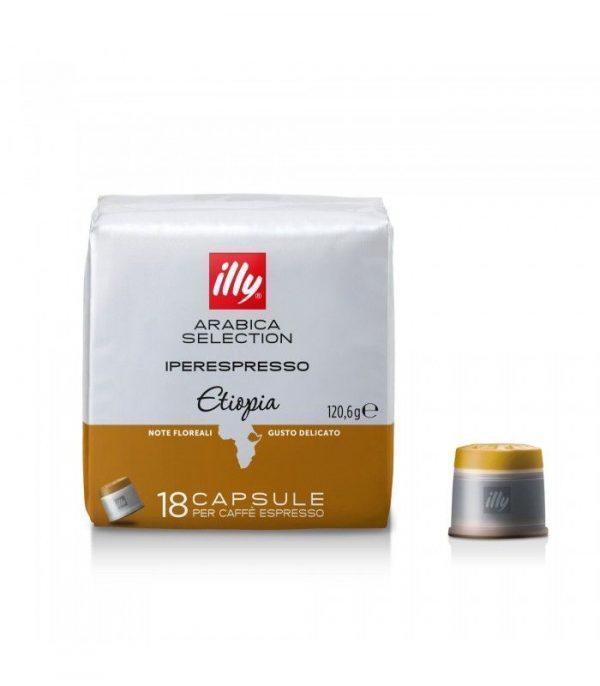 capsule-illy-iperespresso-etypia-selection