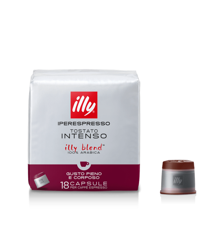 capsule-illy-iperespresso-intense-toasted