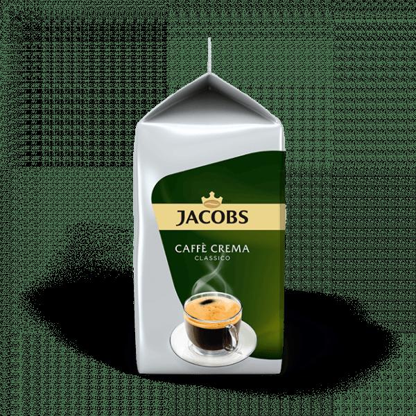 Tassimo-caffe-crema-classico