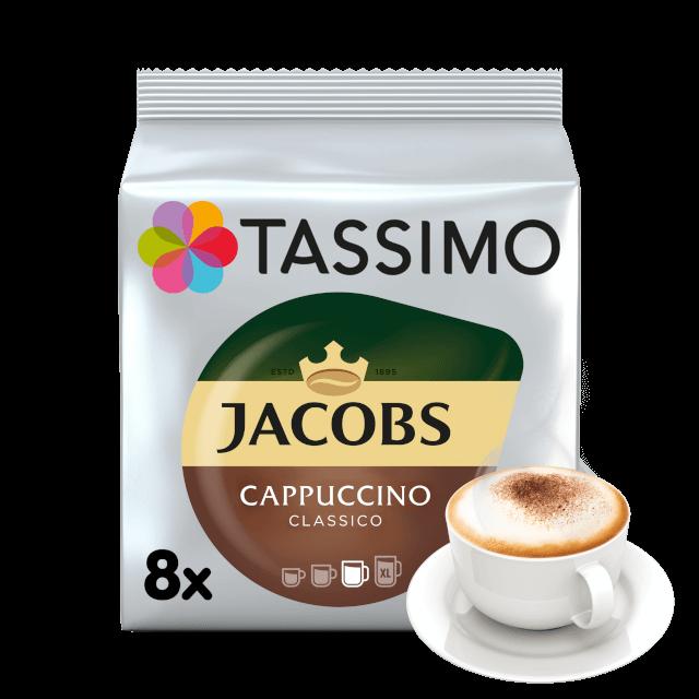 tassimo-cappuccino-classico