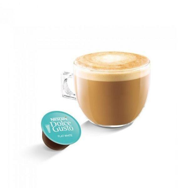 flat_white_cup