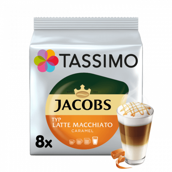 tassimo_latte_macchiato_caramel