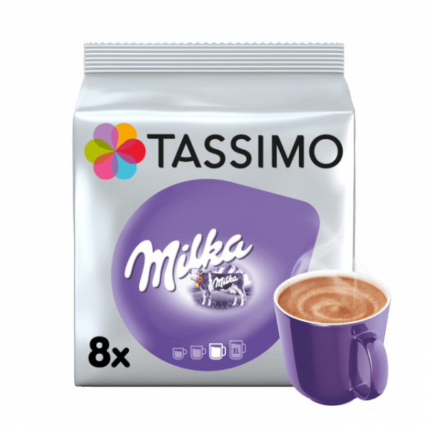 tassimo_milka_hot_chocolate