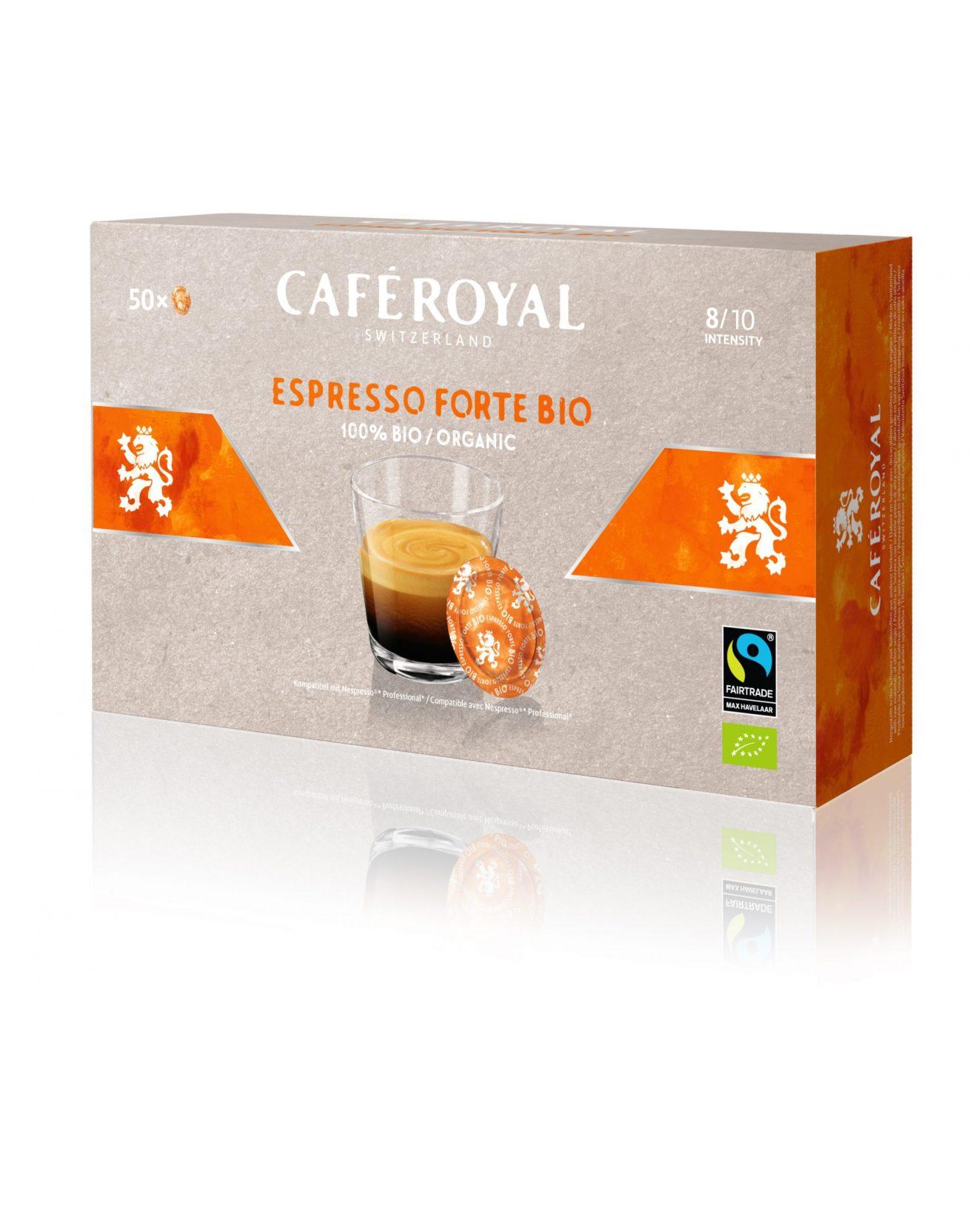 CafeRoyal_ProPad_BioEspressoForte_side