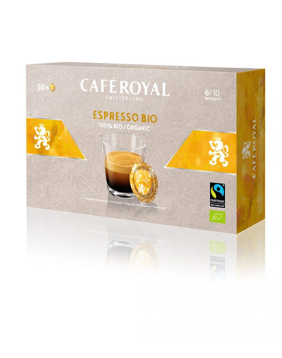 CafeRoyal_ProPad_BioEspresso_side