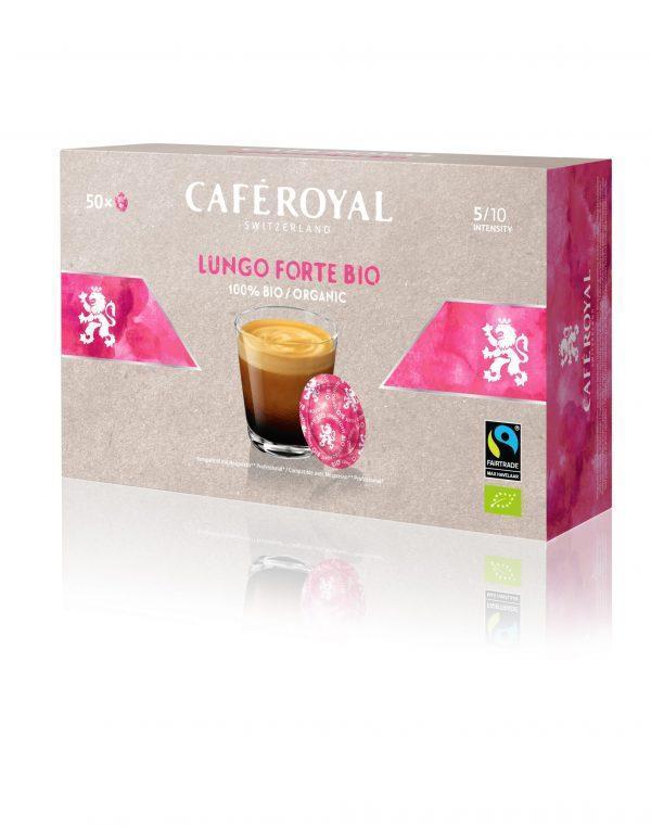 CafeRoyal_ProPad_BioLungoForte_side