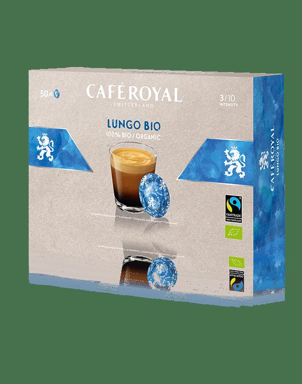 CafeRoyal_ProPad_BioLungo_side