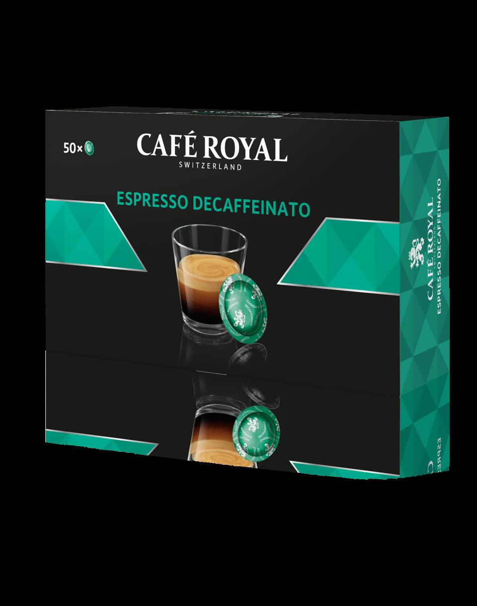 CafeRoyal_ProPad_Decaffeinato_side