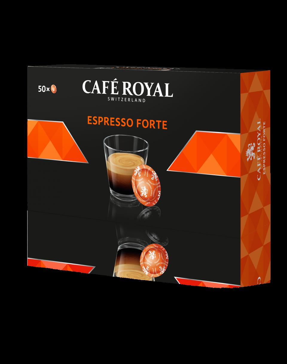 CafeRoyal_ProPad_EspressoForte_side