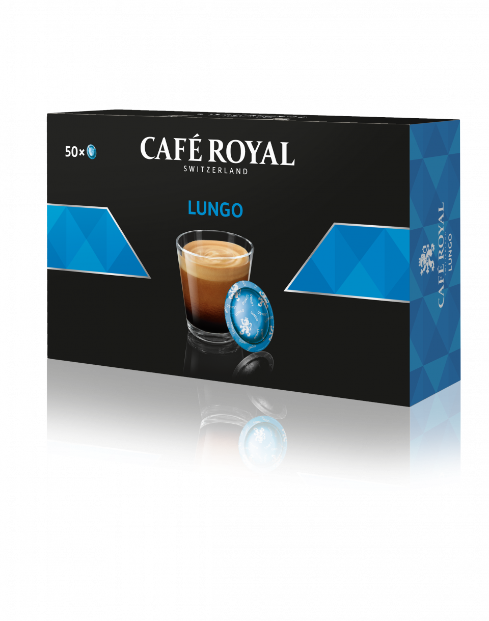 CafeRoyal_ProPad_Lungo_side