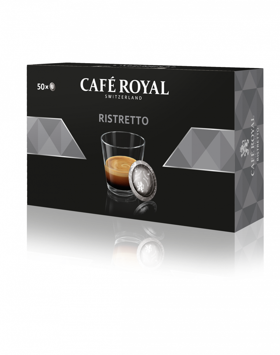 CafeRoyal_ProPad_Ristretto_side