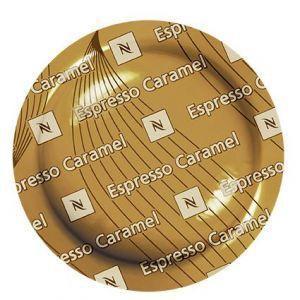 nes_pro_espresso_caramel