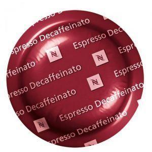 nes_pro_espresso_decaffeinato