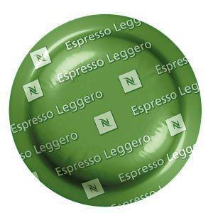 Nes_pro_Espresso_Leggero