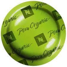 nes_pro_origin_peru