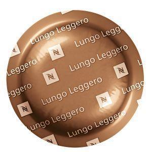 Nes_pro_lungo_leggero