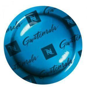 Nes_pro_origin_guatemala