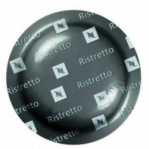 Nes_Pro_ristretto