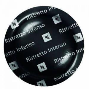 Nes_pro_ristretto_intenso